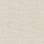 MELSESUF BASIC-451247 SW.BEJ SH.122