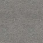 MELSESUF BASIC-451249 SW.GRI SH.279