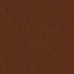 Brown Plain Enrich Swatches
