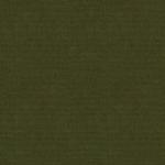 Texture Dark Green Ethan Curtain Fabric