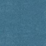 Texture Aqua Ethan Curtain Fabric