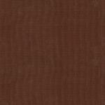 Choco Poly Texture Curtain Fabric
