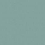 Aqua Soft Velvet Upholstery Fabric