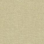 Beige Plain Weave Curtain Fabric