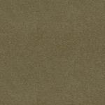 Khaki Brown Plain Upholstery Fabric