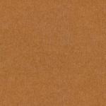 Copper Plain Swatches