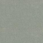 Silver Plain Upholstery Fabric