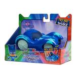PJ Masks Rev N Rumblers