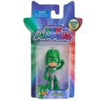 PJ Masks Single Figure