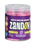 Shmellos Zandoh Scented Dough
