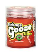 Shmellos Garbage Gooze Slime