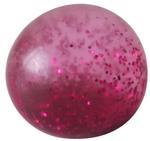 Hapease Fancy Squeeze Ball 6Cm
