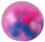 Fancy Hapease Xl Squeeze Cotton Ball