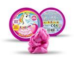Craze Magic Dough Unicorn Edition