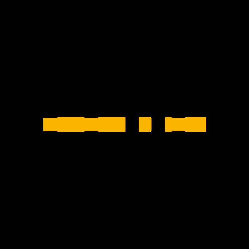 toolbar logo