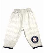 Smart Baby Baby Boys 2 Pack Pajama, Multi-NCGSS21SBPB2D