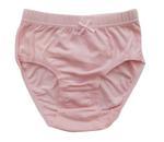 Genius Girls Panty 3 Piece Pack, Multi-XIGIW001/5Y