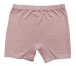 Genius Girls Shorts 3 Piece Pack, Multi-XIGIW005/11Y