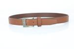 Nexgen Juniors Boys Leatherette Belt, Brown