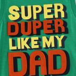 Genius Boys T-Shirt With Bermuda Set,Green/Multi,SNGS2034644