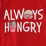 Genius Boys T-Shirt With Bermuda Set,Red/Grey,SNGS2034656