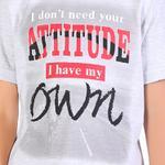 Genius Boys T-shirt With Bermuda Set, Grey/Red-SIMG21421G