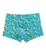 Genius Boys 3 Piece Pack Shorts , Multi - XIBIW017/3Y