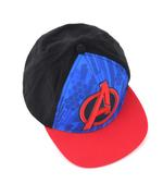 Avengers Boys Cap , Multi - TCGL10824