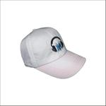 Nexgen Juniors Boys Adjustable Baseball Cap,Grey, FMGFY4G