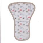 Smart Baby Baby Boys Diaper, Beige-BAGCB207IBEIGE