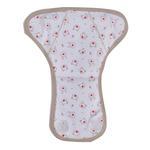 Smart Baby Baby Boys Diaper, Beige-BAGCB212IBEIGE