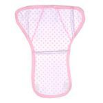 Smart Baby Baby Girls Diaper, Pink-BAGCG110IPINK