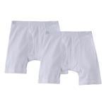 Zebra Crossing Boys Half Pants,White,TJG00025