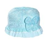 Smart Baby Baby Hat, Sea Green-FMG21256SG