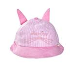 Smart Baby Baby Hat, Pink-FMG21351P
