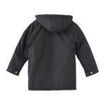 Nexgen Juniors Boys Hoodie Jacket , Black - HDGLW20B07CL1