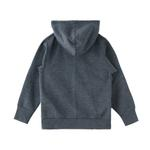 Nexgen Juniors Boys Hooded Jacket,Navy -VCGW20066COL1