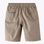 Nexgen Juniors Boys Plain Jamaican, Brown,SIMGS209003D