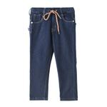 Nexgen Juniors Boys Jeans , Raw,SIMGS204629C