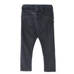 Nexgen Juniors Boys Jeans , Black,SIMGS204629D