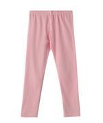 Chiquitos Girls Legging , Pink - BAGCGAW20L19