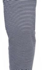 Nexgen Girls Girls Leggings , Navy - VCGSS21177