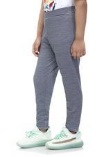 Nexgen Girls Girls Leggings , Navy - VCGSS21162