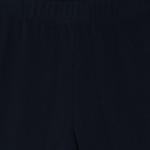 Genius Girls Dress With Legging Set , Grey/Black - HDGLSS212247