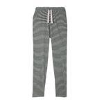 Genius Girls Pajama Set , Pink/Grey - HDGLSS212246