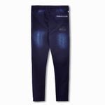 Nexgen Juniors Boys Pants, Blue-SIMG4353B