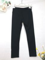 Nexgen Girls Girl Pant,Black,GEGSS2020259