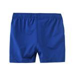 Real Madrid Boys Shorts,Blue,HWGLS20RM3