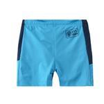 Manchester City Boys Shorts,Cyan,HWGLS20MC3