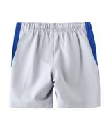 Nexgen Juniors Boys Shorts , Grey - VCGSS21141